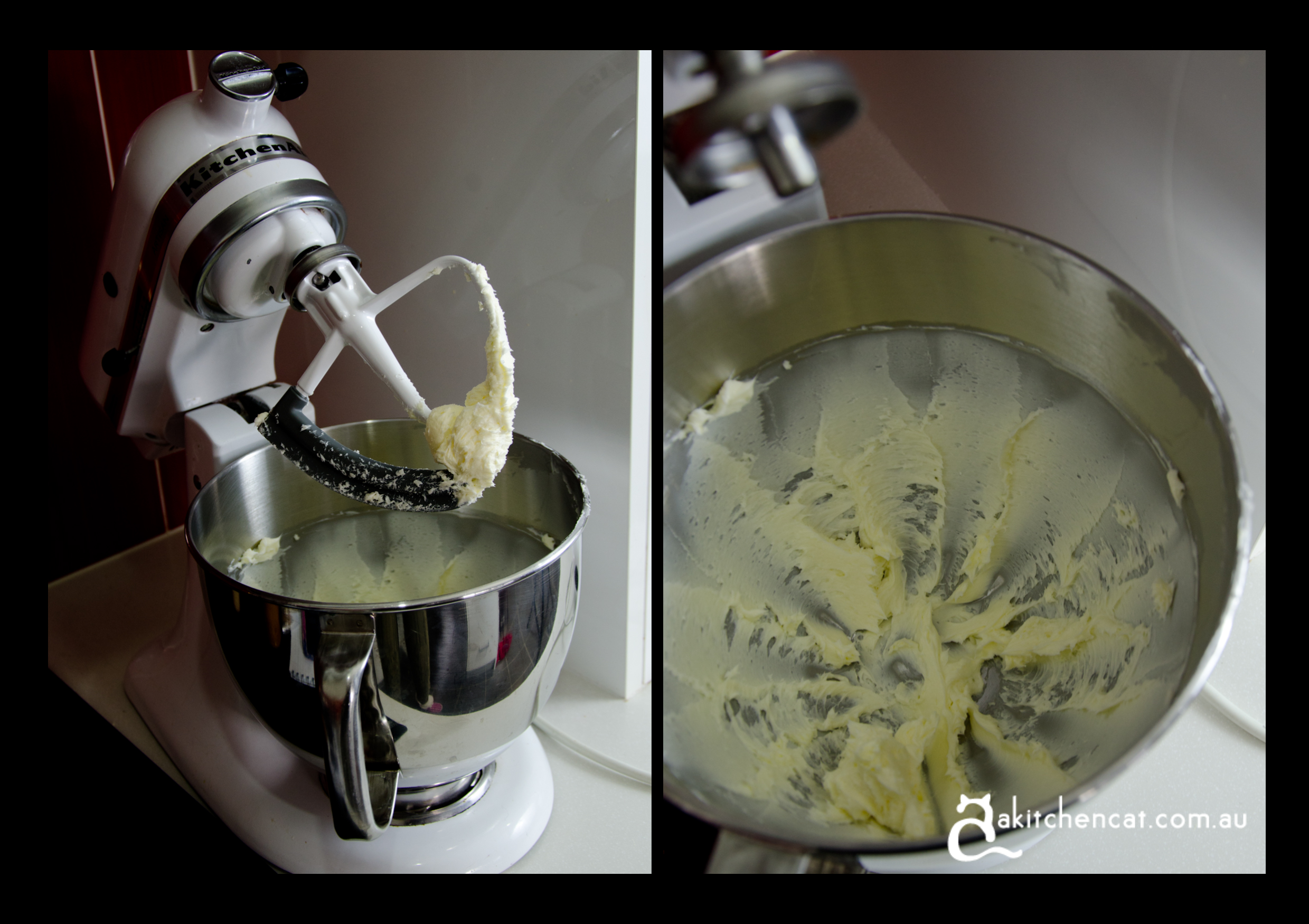 Everything You Wanted To Know About Kitchenaid Beater Attachments A Kitchen Cat